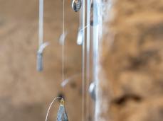 penzo+fiore - gravità - brain-tooling - foto: giacomo de donà