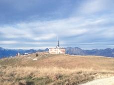 rifugio brigata alpina cadore