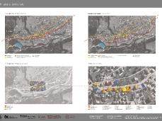 Tavola 1. Analisi territoriale