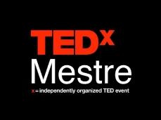 TEDx Mestre