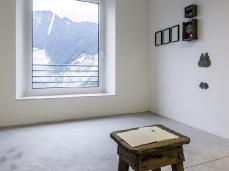 lara j.marconi/diario - foto Giacomo De Donà