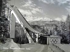 Cortina Zuel 1956