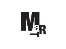 mart, museo d'arte moderna e contemporanea di trento e rovereto