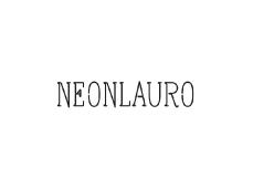 neonlauro