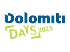 dolomiti days