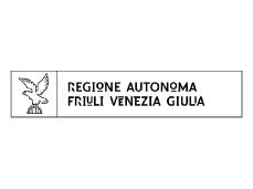 regione friuli venezia giulia