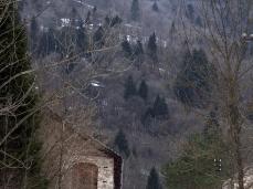 valle imperina, foto giacomo de dona