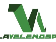 La Velenosa