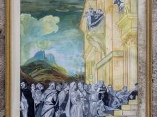 Andrea Visentini_Tiziano Contemporaneo_Foto Giacomo De Dona