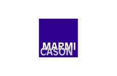 1CASON MARMI