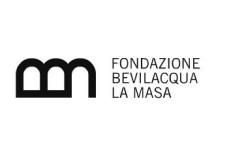4a_bevilacqua_la_masa_1
