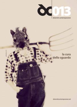 La cura dello sguardo_Cortina_flyer