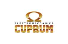 cuprum elettro