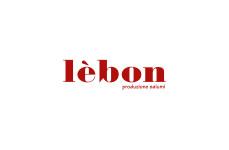 lebon2_QUADRO