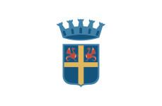 logo comune belluno