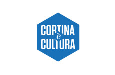 logo cortina cultura modificato