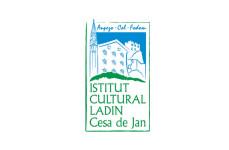 logo istitut cultural modificato