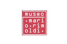 logo museo mario rimoldi