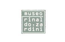 logo museo rinaldo zardini modificato