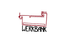 logo werkbank modificato