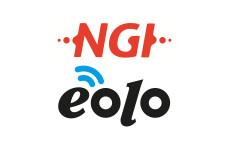 ngi_eolo