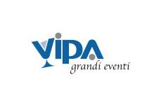 vipa_logo