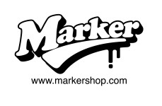 markershop