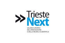 trieste next modificato