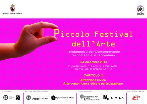 cartolina-piccolo-festival-arte-trento-2013