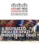 artelaguna_riutilizzo_thumb