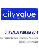 city value_nov 2014_thumb