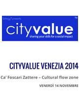city value_nov 2014_thumb
