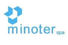 logo minoter (2)