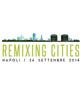 remixing cities_napoli 26 sett_thumb
