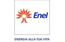 Enel_Logo_2013_CMYK_Positive