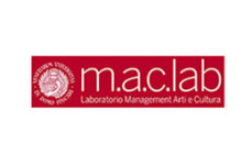 maclab smallg - 260
