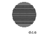6_d.c.a (1)
