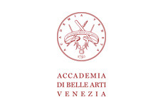 accademia dc