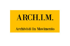 archim - dc