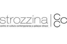 CCC Logo_spazioniert Kopie