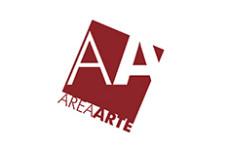 AreaArte1