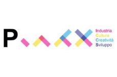 Logo ProX (1)