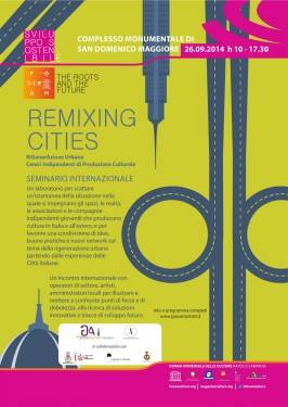 remixing_cities_flyer_seminario