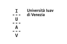 iuav logo
