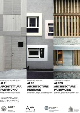 alpi-architettura-patrimonio-264x375