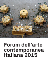 forum-arte-contemporanea-prato_25-sett_thumb