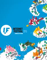 internet-festival_10-ott_thumb
