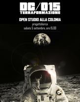 open-studio-progettoborca_5-settembre_thumb