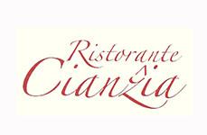 ristorante cianzia