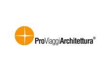 proviaggiarchitettura_logo